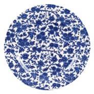 Blue Arden
