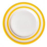 Cornish Yellow