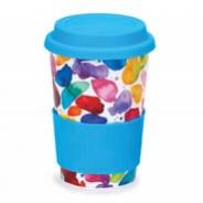 Travel Mug - 0,45l
