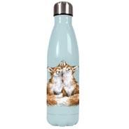 Isolierflaschen