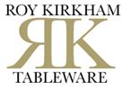 Roy Kirkham
