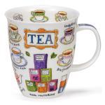 Becher Tea - 0,48l