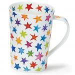 Becher Starburst - 0,5l