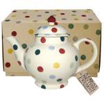Teekanne in der Box - 1,4l