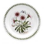 Frühstücksteller - 20cm Treasure Flower