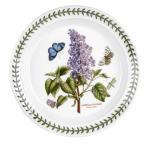 Frühstücksteller - 20cm Garden Lilac