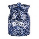 Vorratsdose Kaffee - 1,1l