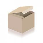 Rose - Teelichter