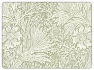 Marigold Green - Tischsets 4er 30x40cm