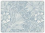Marigold Blue - Tischsets 6er 23x30cm
