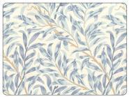 Willow Bough Blue - Tischsets 4er 30x40cm