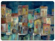Evening Port - Tischsets 4er 30 x 40cm