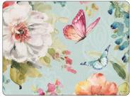 Colorful Breeze - Tischsets