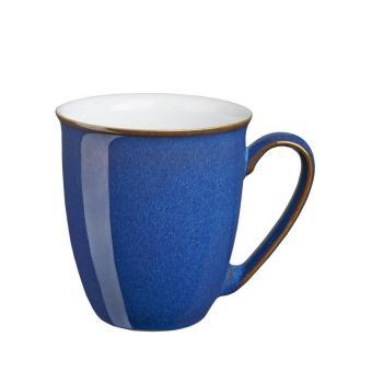 Kaffeebecher - 0,3l