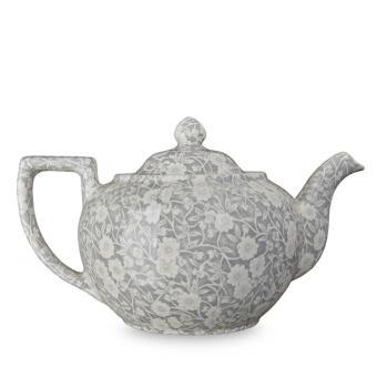 Teekanne - 1,0l