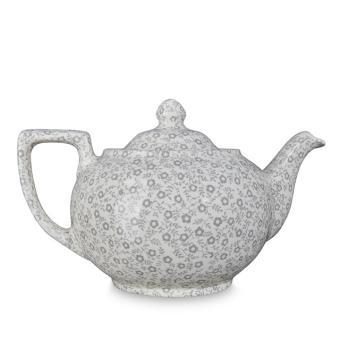 Teekanne  - 0,5l