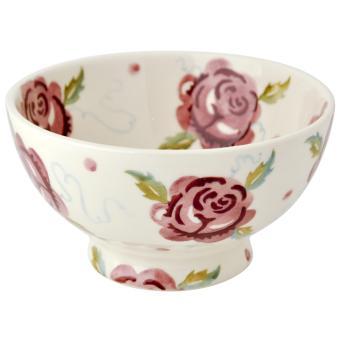 French Bowl - 13,5cm