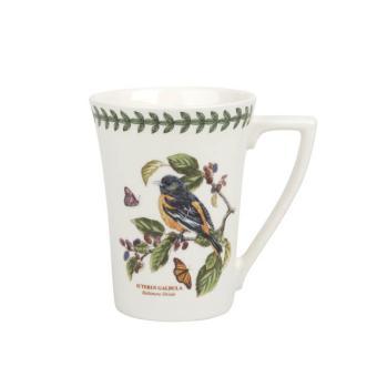 Kaffeebecher - 0,28l Baltimore Oriole