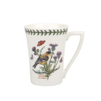 Kaffeebecher - 0,28l Lesser Goldfinch