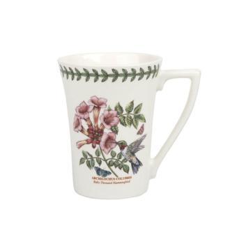 Kaffeebecher - 0,28l Ruby Hummingbird