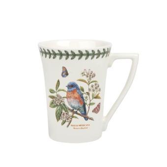 Kaffeebecher - 0,28l West Bluebird