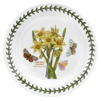 Brotteller - 18cm Narcissus