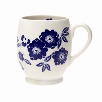 Kaffeebecher - 0,375l