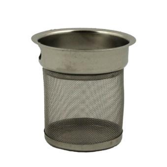 Tessieb für Kanne 0,5l