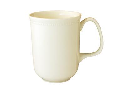 Kaffeebecher - 0,23l