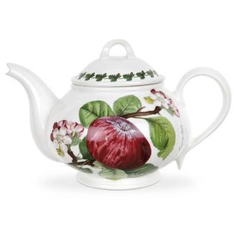 Teekanne - 1,1l