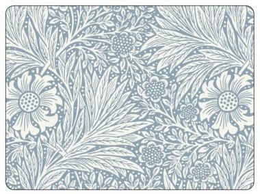 Marigold Blue - Tischsets