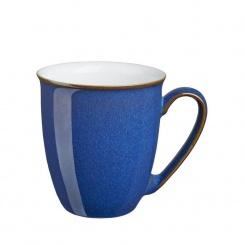 Kaffeebecher Imperial Blue - 0,3l