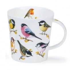 Becher Song Bird Willow - 0,48l