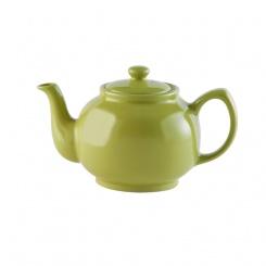 Teekanne Green