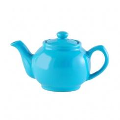 Teekanne Blue