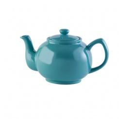 Teekanne Jade