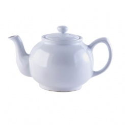 Teekanne White
