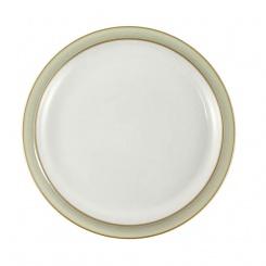 Frühstücksteller Linen - 22,5cm