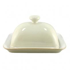 Butterdose Linen