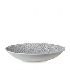 Pastateller Grey Felicity - 22cm