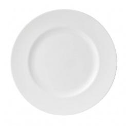 Frühstücksteller White - 20cm