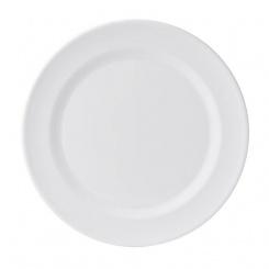Beilagenplatte White - 34cm
