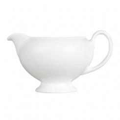 Milchkännchen White - 0,33l
