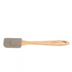 Teigschaber Silikon - 29cm