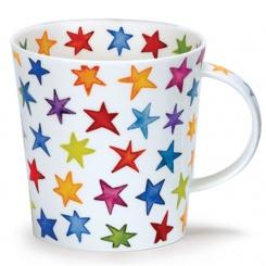 Becher Starburst - 0,48l