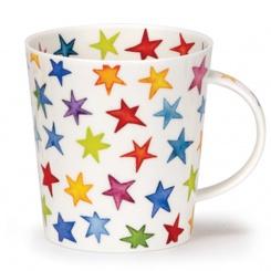 Becher Starburst - 0,32l