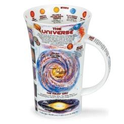 Becher Das Universum - 0,5l