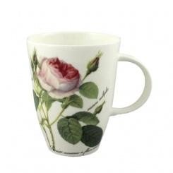 Kaffeebecher Redoute Rose Louise - 0,4l