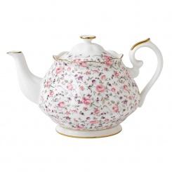 Teekanne Rose Confetti - 1,25l