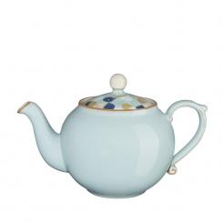 Teekanne Accent Pavillion - 1,4l